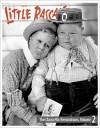 Little Rascals: The ClassicFlix Restorations – Volume 2, The (Blu-ray Review)