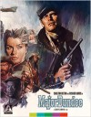 Major Dundee: Limited Edition (Blu-ray Review)