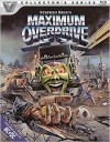 Maximum Overdrive (Blu-ray Review)