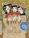 Mikado, The
