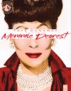 Mommie Dearest: Paramount Presents (Blu-ray Review)