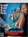 Mutilator, The: Special Edition
