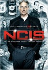NCIS: The Fourteenth Season (DVD Review)