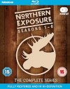Northern Exposure: The Complete Series (Region B – Blu-ray Review)