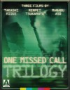 One Missed Call Trilogy (Blu-ray Review)