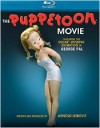 Puppetoon Movie, The