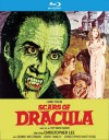 Scars of Dracula (Blu-ray Review)