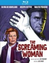 Screaming Woman, The (Blu-ray Review)