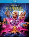 Sleepwalkers: Collector's Edition (Blu-ray Review)