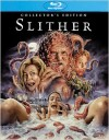 Slither: Collector's Edition