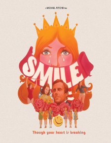 Smile (1975) (Blu-ray Review)