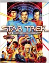 Star Trek: The Original 4-Movie Collection (4K UHD Review)