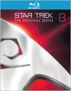 Star Trek: The Original Series – Season 3