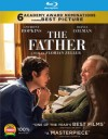 Father, The (2020) (Blu-ray Review)
