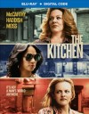Kitchen, The (Blu-ray Review)