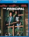 Principal, The (Blu-ray Review)