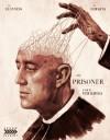 Prisoner, The (Blu-ray Review)