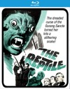 Reptile, The (Blu-ray Review)