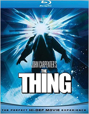 Thing, The (1982)