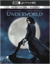 Underworld (4K UHD Review)