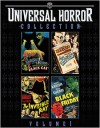 Universal Horror Collection: Volume 1 (Blu-ray Review)