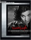 Vivien Leigh Anniversary Collection, The