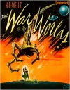 War of the Worlds, The (1953) (Blu-ray Review)
