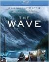 Wave, The (aka Bølgen)