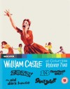 William Castle at Columbia, Volume Two: Limited Edition (Blu-ray Review)
