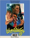 Windrider: Special Collector's Edition (Blu-ray Review)