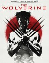 Wolverine, The