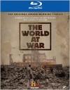 World at War, The
