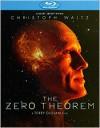 Zero Theorem, The